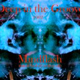 Deep in the Groove 002 (01.04.16)