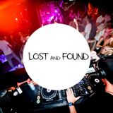 LOST and FOUND radioshow 184 [2020-05-14] Matto LIVE 1h mix POWER HIT RADIO