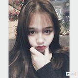 ─♪ NST -♥- Tặng Cháu Phương Xicalo ─[Ô Tê] - :))