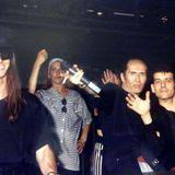 Leo Mas @ Movida Jesolo 02-11-1990