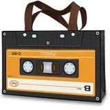 DJ Happy One - Retro folk megamix