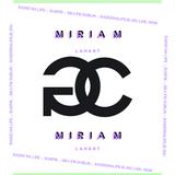 Radió na Life - 14.10.17 - MIRIAM LAHART