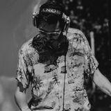 Nackt DJ Set @ Chillits Campout 2014