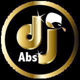 DJ ABS Open Format Mixes (TRAP/TWERK HIPHOP/RNB DRUM&BASE DEEP HOUSE)