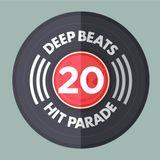 Deep Beats Hit Parade - Episode 20