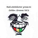 Golden Grooves Vol.1