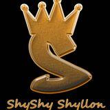 ShyShy 90s Inferno - 3 [Classics]