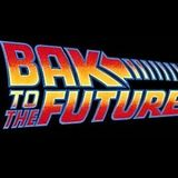 Bak to the Future #9