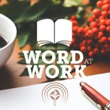 WORD AT WORK ep.23