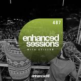 Enhanced Sessions 487 with Quizzow