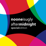 No One's Ugly After Midnight #1 - LIVE SET