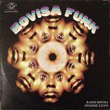 Radio Bovisa Episode XXXVI - Bovisa Funk