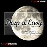 Deep & Easy No.3 - Deep Moon