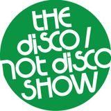 Disco / Not Disco #3