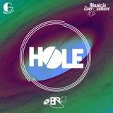 Dr BaBy - HoLe