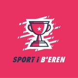 Sport i B'eren Awards