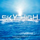 SOULYOUR / SKY HIGH