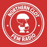 Radio Northern Clot - Programa 2