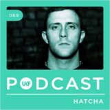 DJ HATCHA - UKF PODCAST