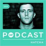 DJ HATCHA - UKF PODCAST