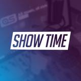 ShowTime du Vendredi 8 Décembre 2017