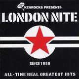LONDON NITE MIX Vol.8