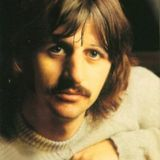 Ringo Starr's Apple Albums: 1970-1974