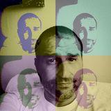 Marco Cannata Vinyl Pod.05