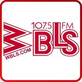 OCT 22 2012 ON WBLS IN NYC PART 1