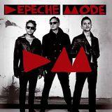 djsupermax - Depeche Mode Forever Mix