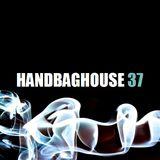 Handbag House (Side 37)