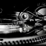 Soulful-Deep house Session