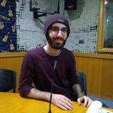 Entrevista Midnight Ambassador_André Graça_Março 2019_Sesimbra FM