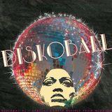 DisKoBall Preview Mix
