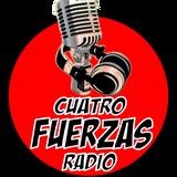 4 Fuerzas Radio programa 12-02-14