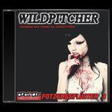 WILDPITCHER-Fotzengeflüster III