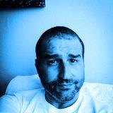 Marco Cannata Vinyl POD.03