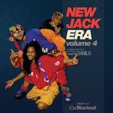 New Jack Era | Volume 4