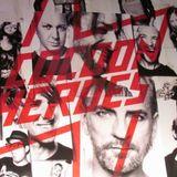 Cocoon Heroes @ Amnesia - Ibiza pt.1