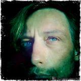 PODCAST #03 - PATRICK DI STEFANO DJSET - OCTOBER  2011