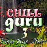 Chill Guru 3 - Into Paradise #14