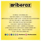The Riberaz Weekly Top Ten 046
