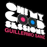 GUILLERMO SANZ @ PROMO MIX JUNIO 2012