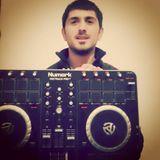 DJ Exception - MixTape 2015