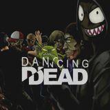 Dancing Dead - Feat. Cyberpunkers