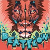 Beatflow Birthday Mini Mix
