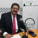 Voces y Acordes de México: 10.01.19
