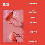 MAENDI NR. 6 - Duett Spezial