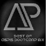 Best Of ASPIS MIX