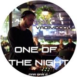 Vadimooov - One of The Night_Par Bar2